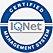 IQ Net Certification